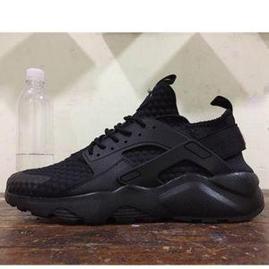 NIKE AIR Jordan Huarche Shoes